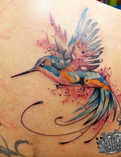 tattoo bart galerij portfolio 006