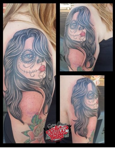 tattoo bart galerij portfolio 008