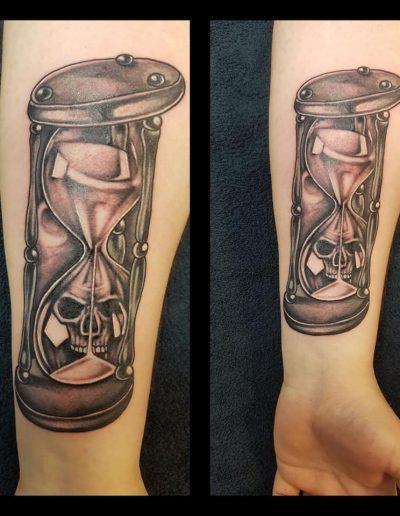 tattoo bart galerij portfolio 012