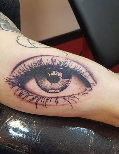 tattoo bart galerij portfolio 015