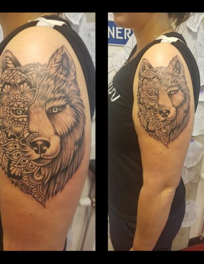 tattoo bart galerij portfolio 029