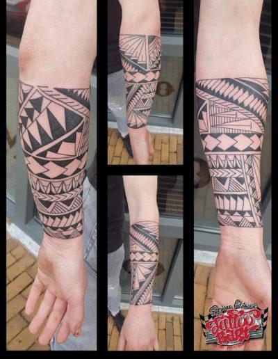 tattoo bart galerij portfolio 031