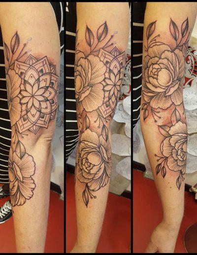 tattoo bart galerij portfolio 036