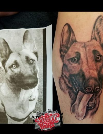 tattoo bart galerij portfolio 039