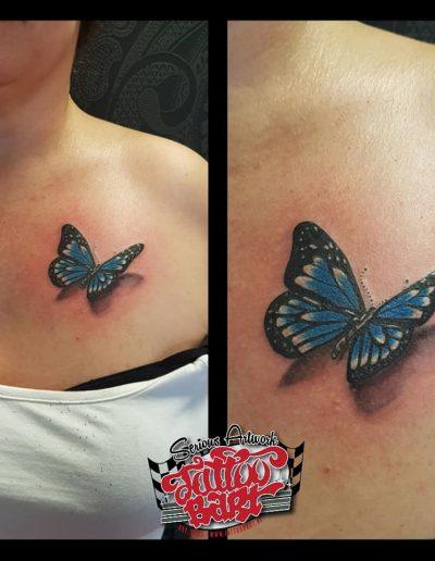 tattoo bart galerij portfolio 047