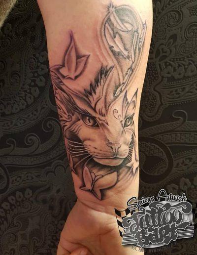 tattoo bart galerij portfolio 054