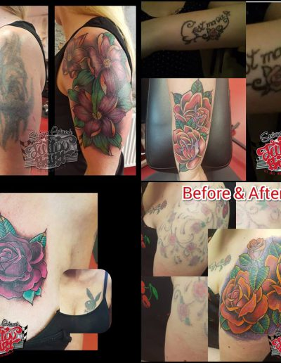 tattoo bart galerij portfolio 057