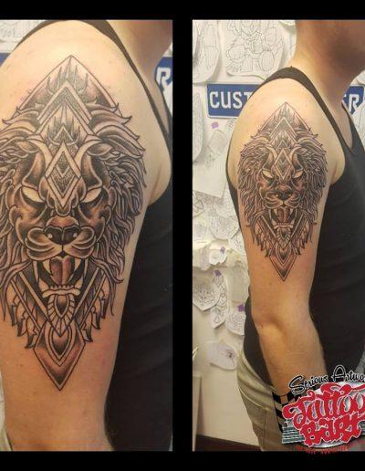 tattoo bart galerij portfolio 058