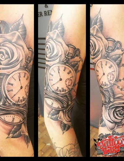 tattoo bart galerij portfolio 068